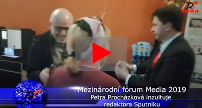 https://magazin1.sk/novinarka-ceskeho-dennika-n-to-nezvladla-a-fyzicky-napadla-redaktora-portalu-sputnik-video/