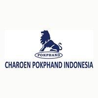 Lowongan Kerja S1 di PT Charoen Pokphand Indonesia Tbk April 2021