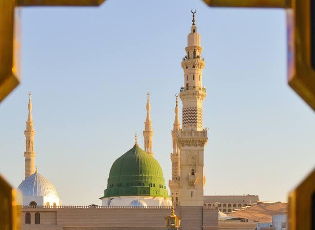 3 Syafat Khusus Nabi Muhammad di Akhirat Kelak
