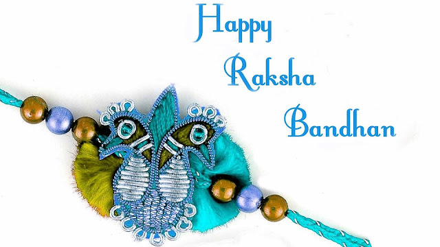 raksha bandhan,happy raksha bandhan,raksha bandhan wishes,raksha bandhan video,raksha bandhan 2018,raksha bandhan wallpaper,raksha bandhan whatsapp status,raksha bandhan status,raksha bandhan quotes,happy raksha bandhan 2018,happy raksha bandhan wishes,raksha bandhan images,raksha bandhan song,raksha bandhan whatsapp video,raksha bandhan wallpapers,raksha bandhan (holiday),raksha bandhan special,raksha bandhan songs