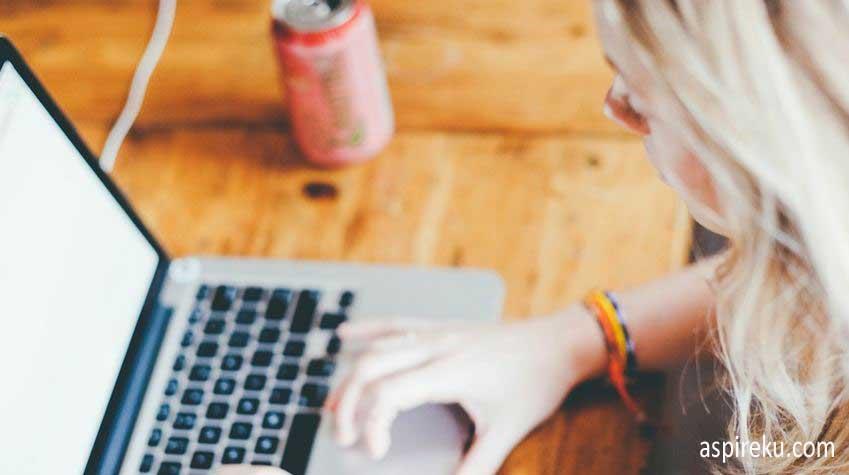 Tentang Situs Jejaring Sosial: Apakah Bagus untuk Mengembangkan Bisnis Anda?