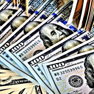 dollar amount hd images