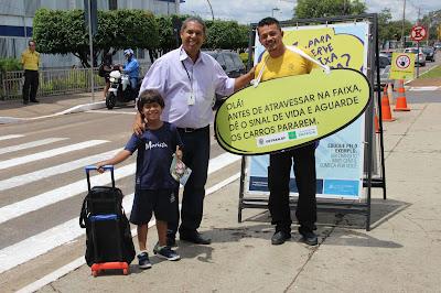 foto:AG. Brasília