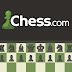 Viral Akun Pecatur Indonesia Ini Diblokir Saat Menang Lawan Gotham Chess
