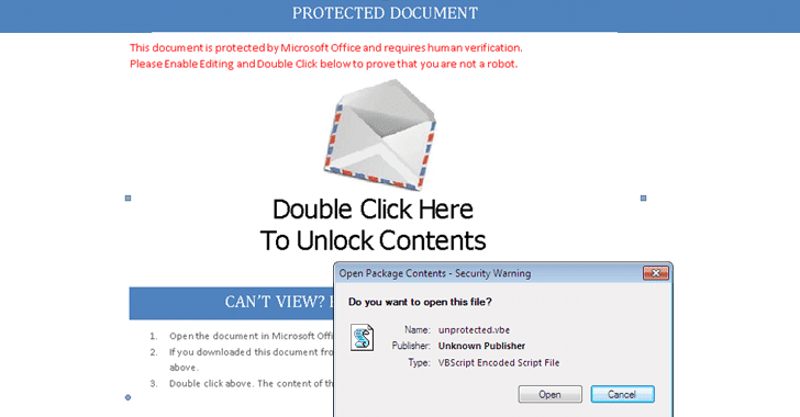 malware-gmail-hacking