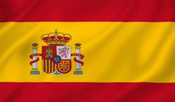 SPAIN IPTV | SPAIN IPTV M3U PLAYLIST LIVE STREAMING UPDATE 20/10/2020