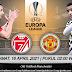 Prediksi Bola Manchester United vs Granada 16 April 2021