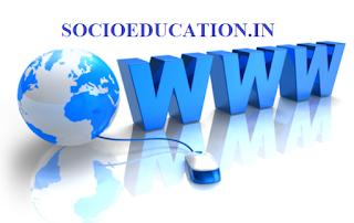 Readgujarati.com,mavjibhai.com,Layastaro.com,Aksharnaad.com,Gujaratilexicon.com,Bhagwadgomandal.com,Vmtailor.com, dadabhagwan.in,Vicharo.com,marugujarat.in,socioeducation.in  ,