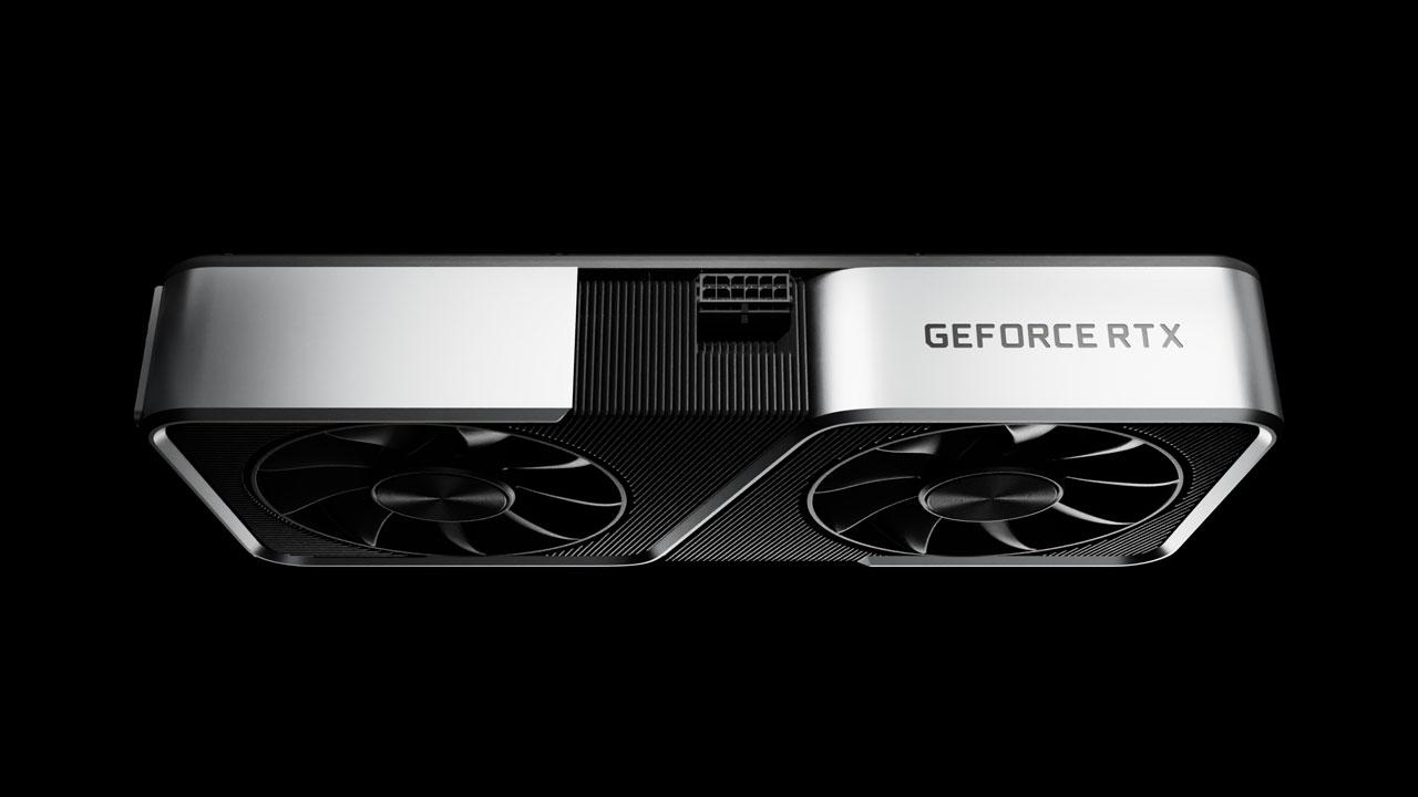 nvidia-rtx-3060-ekran-karti-25-subatta-piyasaya-cikiyor-ancak-fiyatlar-yukseliyor