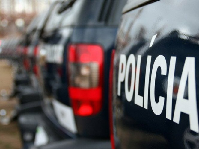 Emboscan a policías municipales en Aquila, Michoacán; hay seis heridos