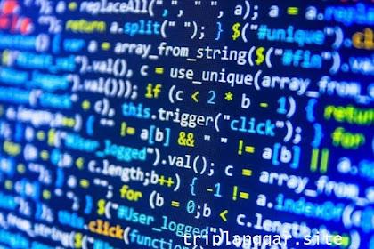 4 Alasan Belajar Coding Mulai Dari Sekarang