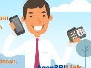 Layanan Pembelian dan Pembayaran Brilink