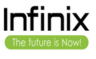 Download Infinix X530 USB Driver Free
