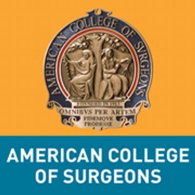 ACS International Guest Scholarships