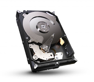 H Seagate ετοιμάζει ένα «παραδοσιακό» hard-drive «κτήνος» με 16ΤΒ storage!