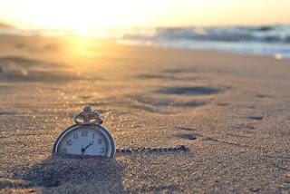 Kita dan Waktu