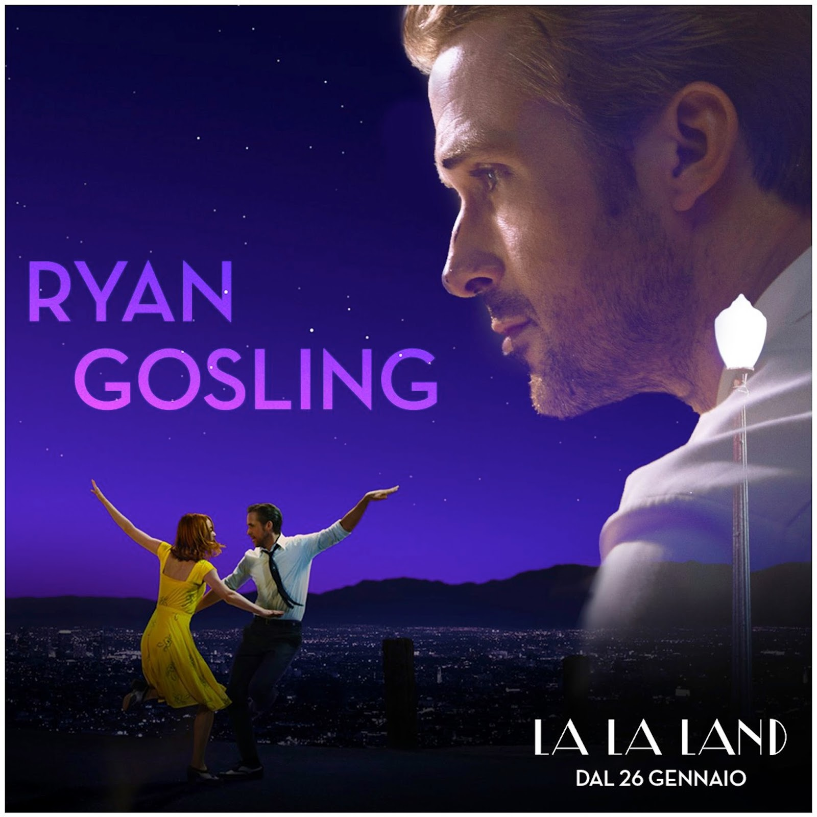 "Image result for ""La La Land"" movie blogspot.com"