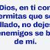 Salmos 25:2