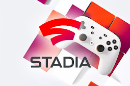 What is Google Stadia and How It Works