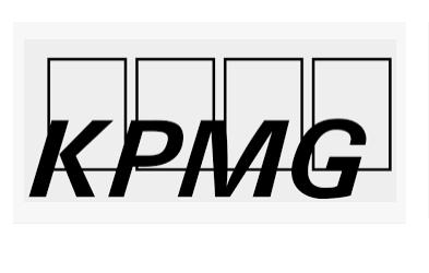 KPMG Syllabus 2021 | KPMG Test Pattern 2021 PDF Download