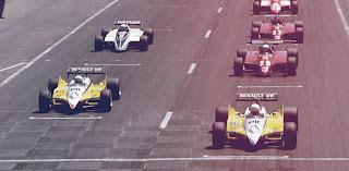 F1 à la Une 1 du 26 mai 2019