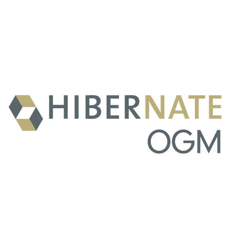 NoSQL with Hibernate OGM - Part three: Building a REST application