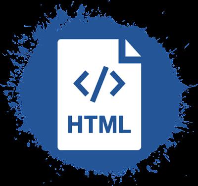 Alat Parse HTML Amaterasublog