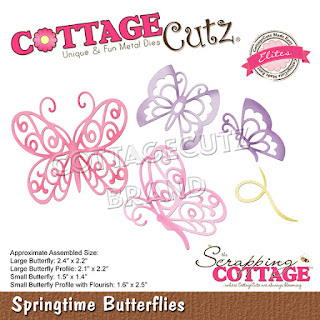 http://www.scrappingcottage.com/cottagecutzspringtimebutterflieselite.aspx