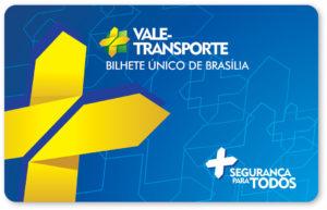 CÂMARA CRIA LEI QUE ACABA COM VENCIMENTO DO VALE TRANSPORTE