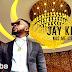 Baixar Musica: Jay Kim  - Não Me Liga