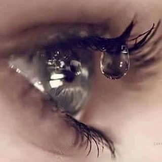 اجمل صور عيون خضراء حزينة للواتساب والفيس بوك