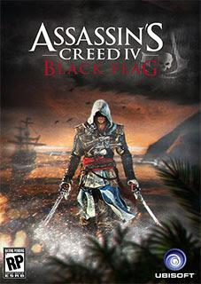 Assassins Creed IV Black Flag Jackdaw Edition Torrent (PC)