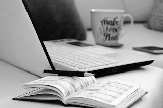 best blog tips in hindi,blogging tips in hindi 2020
