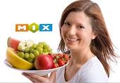 افضل الفواكه للتخلص من السمنه وتخفيف الوزن