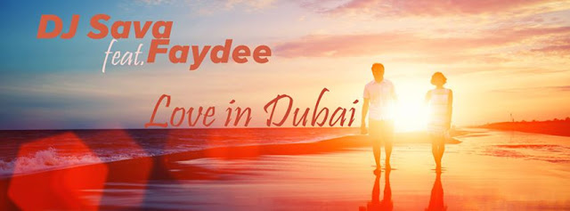 2016 melodie noua DJ Sava feat Faydee Love in DUBAI piesa noua DJ Sava featuring Faydee Love in DUBAI single noul videoclip official DJ Sava si Faydee Love in DUBAI noul hit dj sava 2016 faydee ultima melodie 2016 cea mai noua piesa DJ Sava feat Faydee Love in DUBAI ultimul cantec cel mai recent single 5 mai 2016 DJ Sava featuring Faydee Love in DUBAI melodii noi dj sava 2016 muzica noua faydee 05.05.2016 cat music romania rappin on production