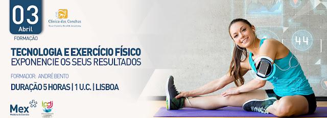 http://www.profissional.clinicadasconchas.pt/pt/formacao/2099/tecnologia-e-exercicio-fisico-exponencie-os-seus-resultados/#.VuqVJdDl_Yg