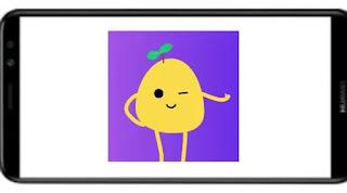 تنزيل برنامج Potato VPN Premium vip مدفوع مهكر بدون اعلانات بأخر اصدار من ميديا فاير