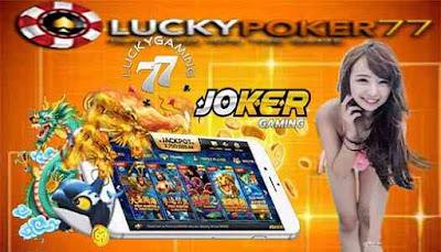 JOKER123 NET DEPOSIT JOKER 123 PAKAI E-MONEY DAN BANK TRANSFER