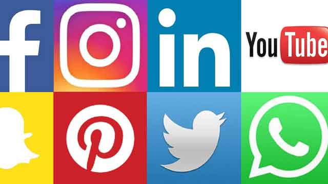 business me growth ke liye social media important kyon hai