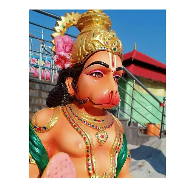 lord-hanuman-images-720p-hd