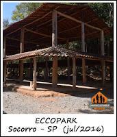 http://www.campingefamilia.com.br/2016/10/eccopark-socorro-sp.html