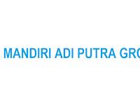 Lowongan Kerja di PT. Mandiri Adi Putra - Semarang (Management Staff Kantor, Management Operasional & Management Training)