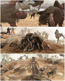 Baahubali Meme Templates | Indian Meme Culture