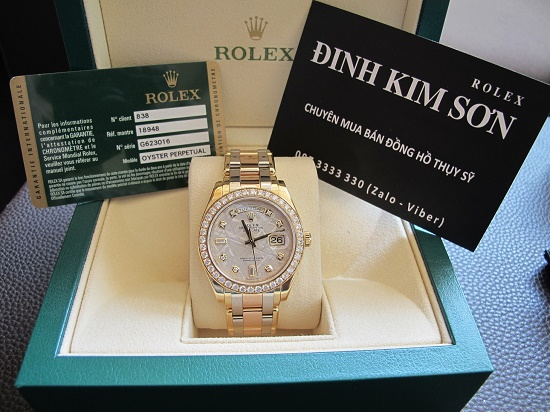 0973333330 _thu mua bán đồng hồ đeo tay Rolex – Omega – Patek Philippe – Pi