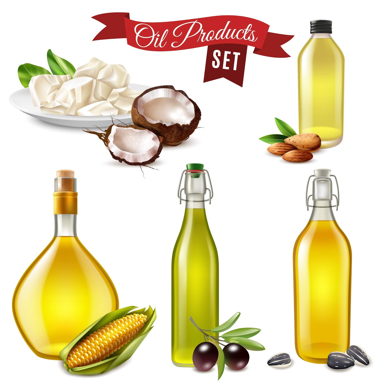 Download Victor Designs files for beautiful olive oil