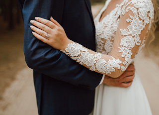 Various interesting events that can be held at weddings
