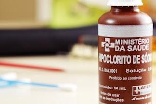 Agora é lei: Paraíba ganha Política de Higienização Sanitária para conter proliferação da Covid-19