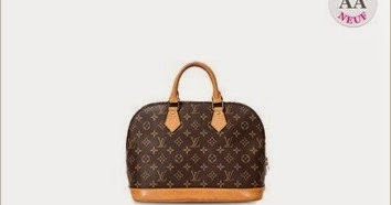 35ed9a4112df VENTES PRIVEES SUR INTERNET  Louis Vuitton - Showroomprivé