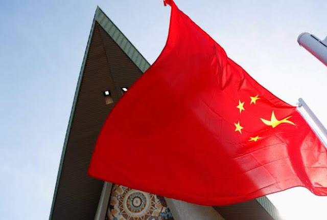 armenia-suspende-visa-con-china-por