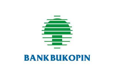 Daftar Lowongan Kerja Bank Bukopin